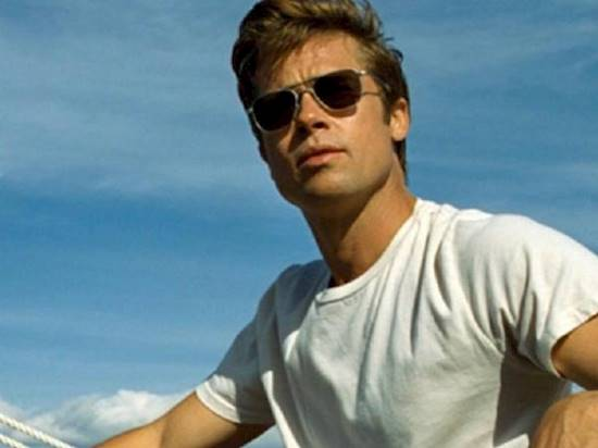 Amidst accusations of helping Hurricane Katrina victims only for publicity, Brad Pitt files a motion