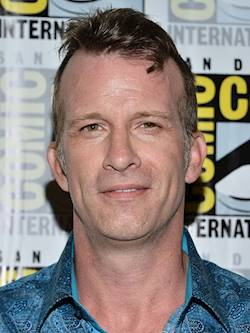 Thomas Jane Wiki Biography Date Of Birth Age Wife Family Caste