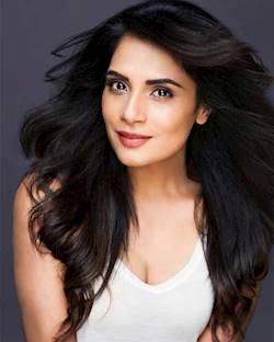 Photo of Richa Chadha