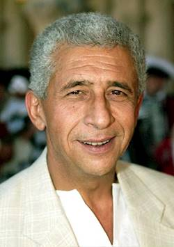 Photo of Naseeruddin Shah