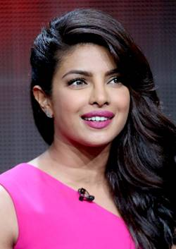 Photo of Priyanka Chopra