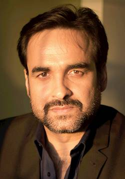 Photo of Pankaj Tripathi