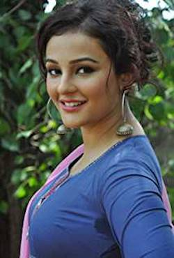 Seerat Kapoor Wiki, Biography, Date of Birth, Age, Wife