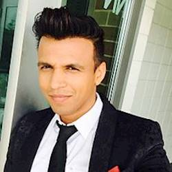 Abhijeet Sawant music, videos, stats, and photos | Last.fm