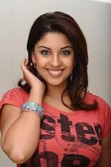 Photo of Richa Gangopadhyay
