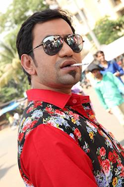 Dinesh Lal Yadav Wiki, Biography, Date of Birth, Age, Wife