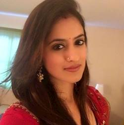 Mihika Verma Wiki, Biography, Date of Birth, Age, Wife