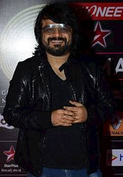 Photo of Pritam Chakraborty