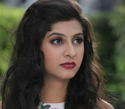 Photo of Yashika Kapoor
