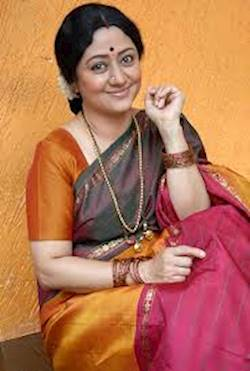 Photo of Vinaya Prasad