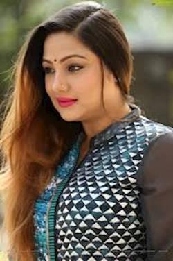 Priyanka Upendra Wiki, Biography, Date of Birth, Age, Wife, Family