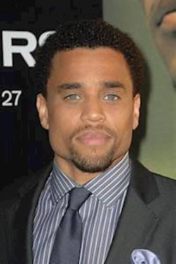 Photo of Michael Ealy