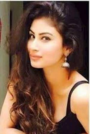 Mouni Roy first look