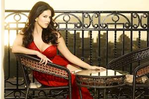 Things to know about Sunny Leone