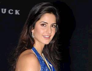 Know Your Star: Katrina Kaif