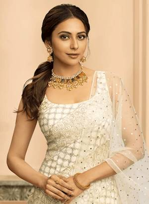 Rakul Preet Singh Photos Gallery