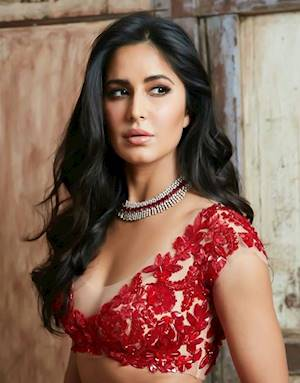Katrina Kaif Photos Gallery