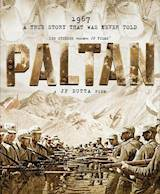 box office  prediction of movie Paltan