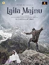 Box Office Predictions of movie Laila Majnu