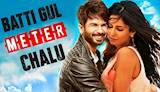 Batti gul meter chalu box office collection prediction : 90 Crore