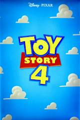 Trailer of movie Toy Story 4