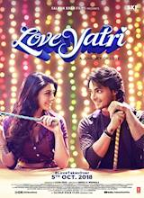 Salman Khan, predicting Rs 160 cr for Loveyatri