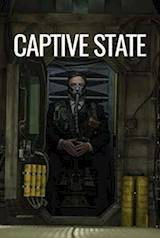 Trailer of movie Captive State