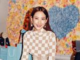 Fantastic Beasts star Claudia Kim would love to do Bollywood films
