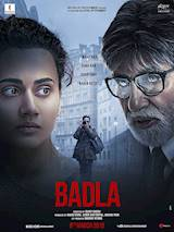 Collection Of Movie Badla