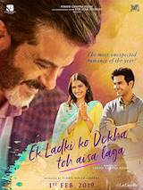 ELKDTAL box office collection day 3: Anil-Sonam Kapoor starrer collects Rs 13.53 crore over the weekend