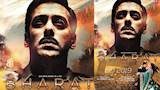 Bharat: Trailer of Salman Khan's film to drop in third week of April, confirms director Ali Abbas Zafar